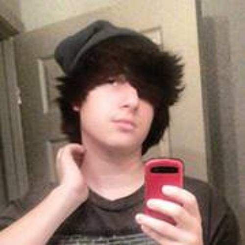 Joshua Timmins 2's avatar