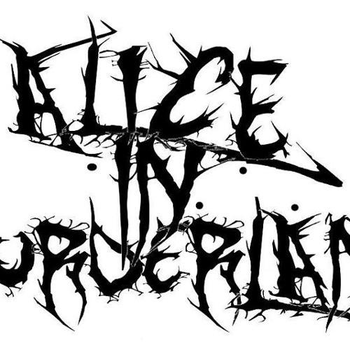 alice in murderland CR's avatar