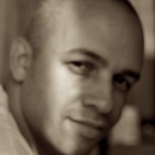 DJ S2's avatar