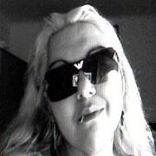 Nicky Pun Bsr's avatar