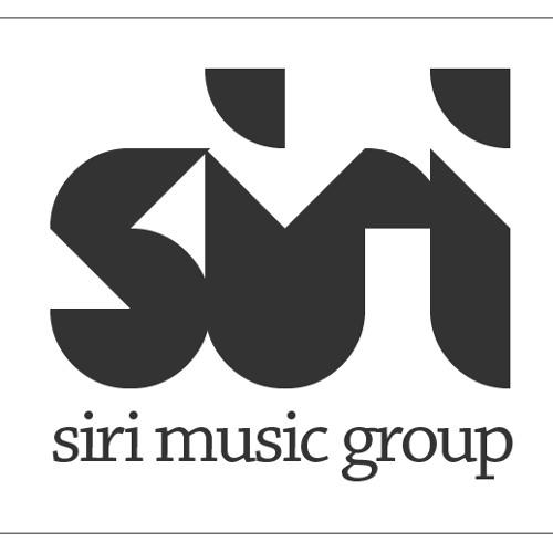 sirimusicgroup's avatar
