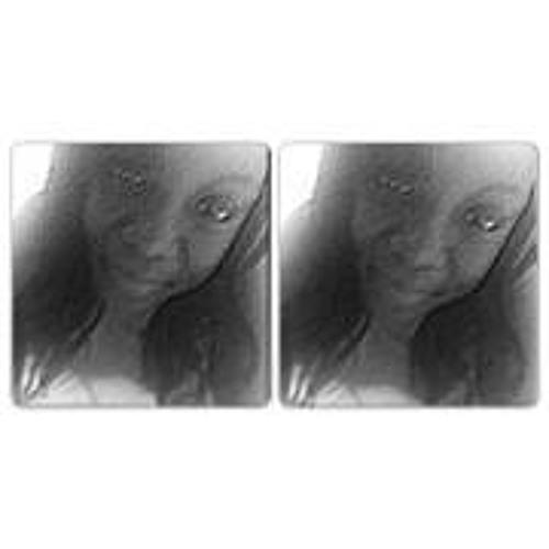 Lesia Cooke's avatar