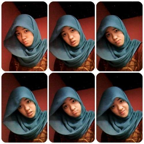 Aniyasika Relanty's avatar