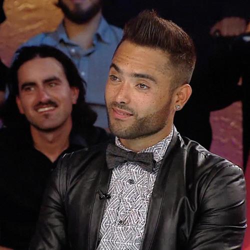 Alejandro Mena's avatar