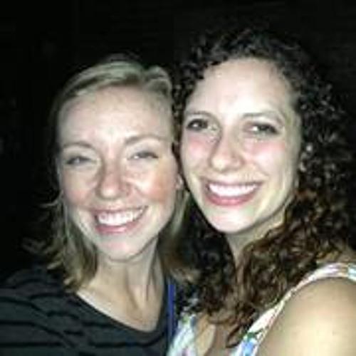 Amanda Brewton's avatar