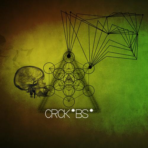 CrackersBass's avatar