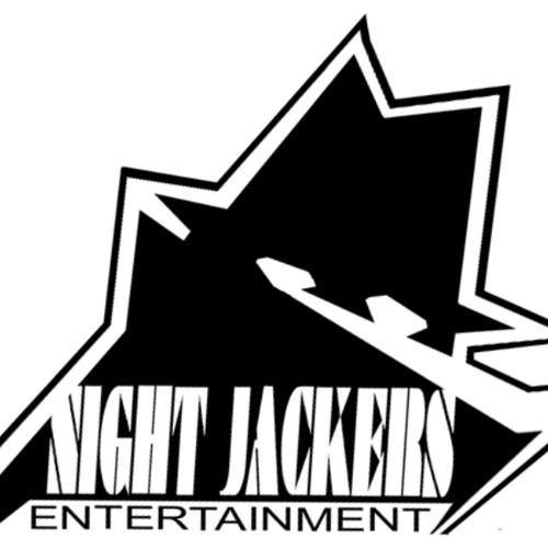 Night Jackers's avatar