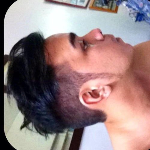 Paolo Atienza-Roldan's avatar