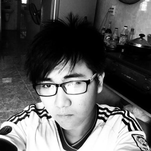 Vin-K308's avatar