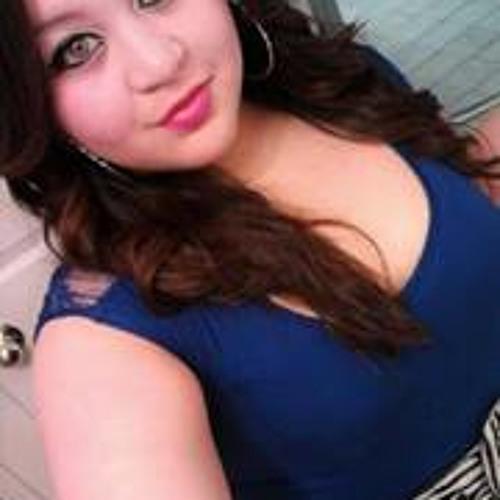 Geni Hernandez's avatar