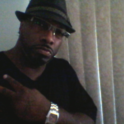 DJ LOJIK's avatar