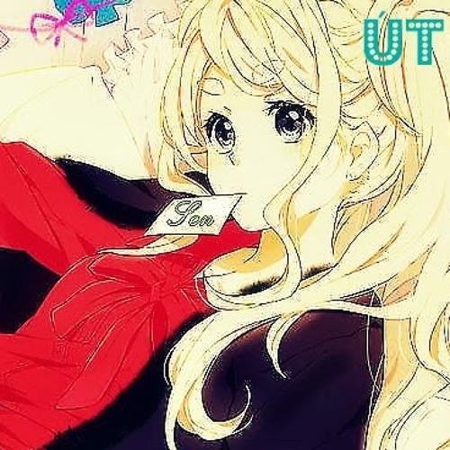 Min xD's avatar