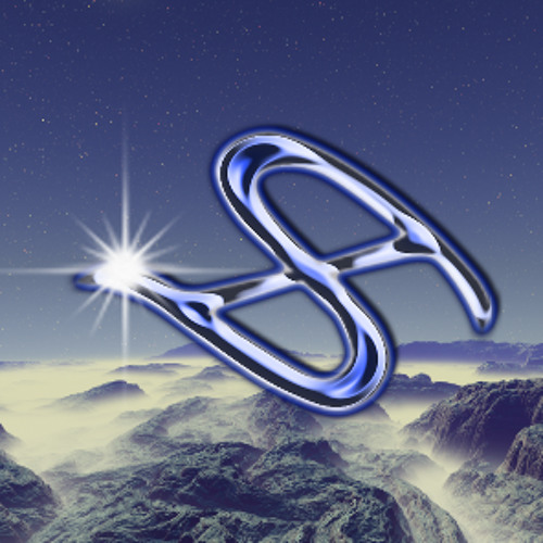 COSMIC DREAMERS's avatar
