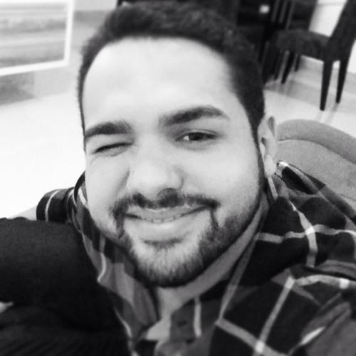 Tulinho Ribeiro's avatar