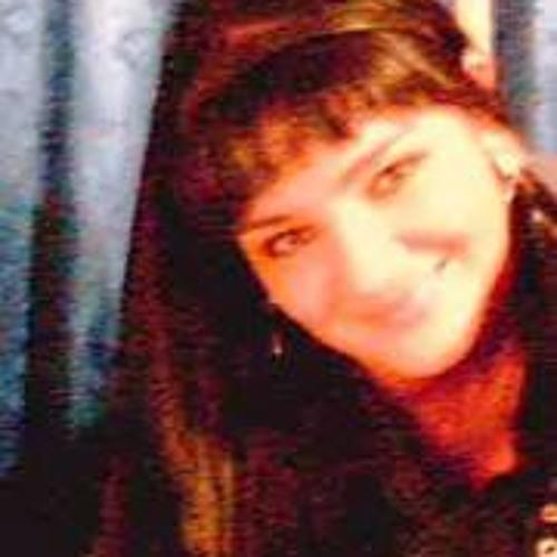 Iva Rivas's avatar
