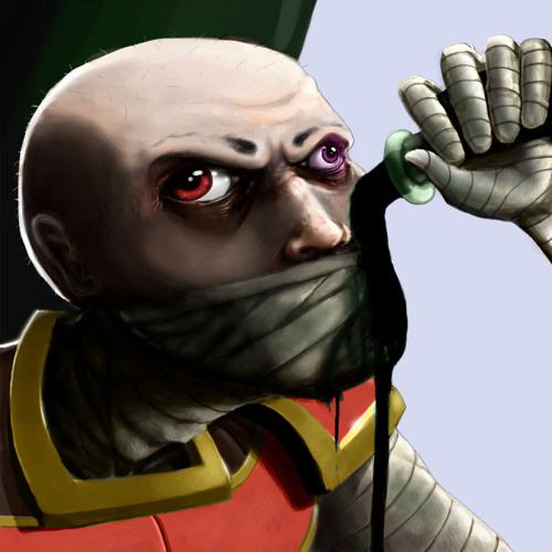7Ntsai's avatar