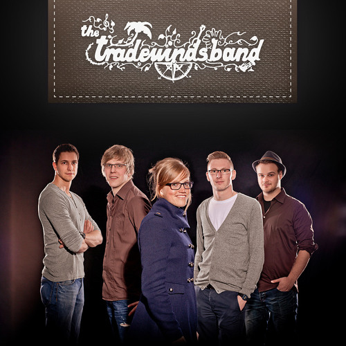TRADE WINDS BAND's avatar