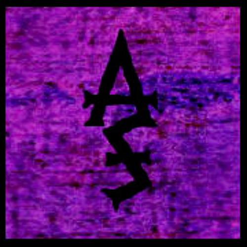 Ambient Six's avatar