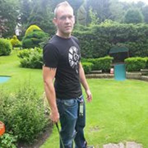 Tim de Wit 5's avatar