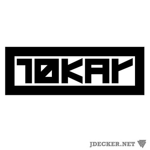 tokaytunes's avatar