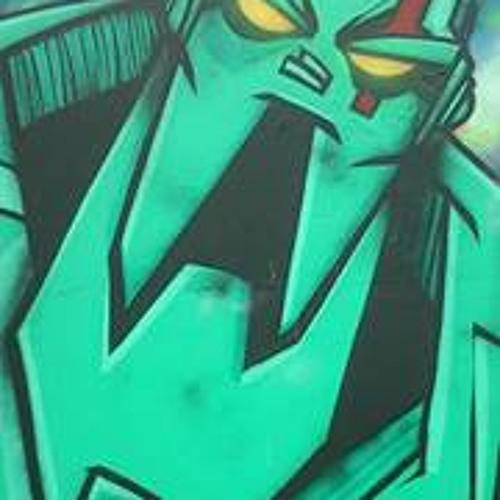 mothertrucker8's avatar
