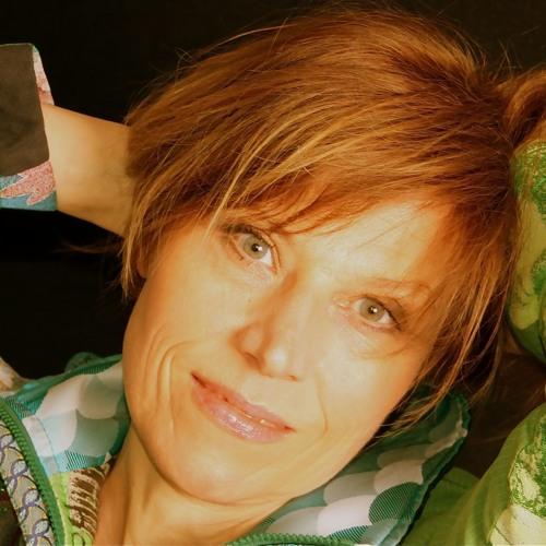 Véronique Le Berre's avatar