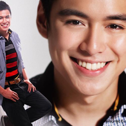 Jacob Benedicto's avatar