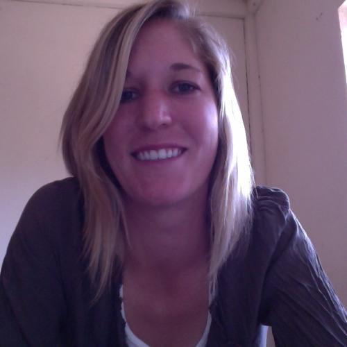 Inge Harding's avatar