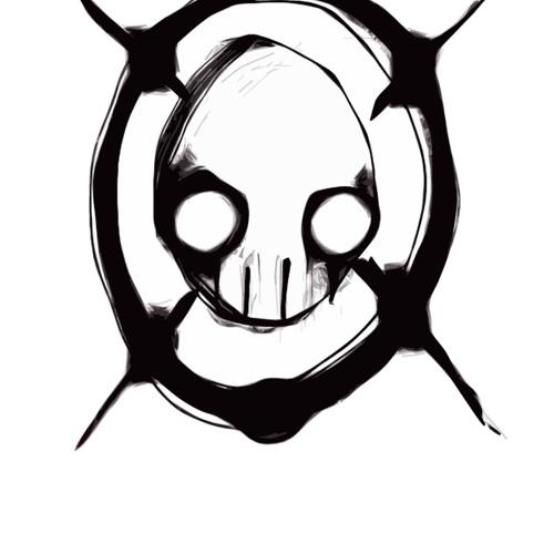 Kamomaniac's avatar