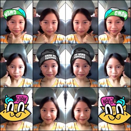 tarisa82's avatar