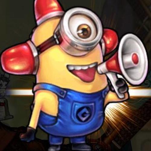 d.sniper's avatar