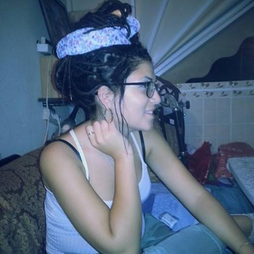 Liel Elika Denissov's avatar