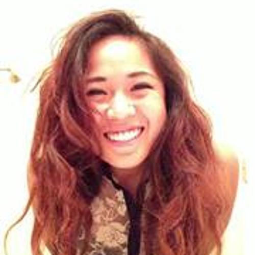Annadelle Cagubcub's avatar