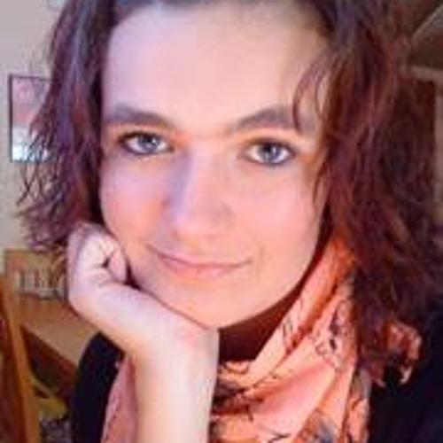 Anja Klein 1's avatar