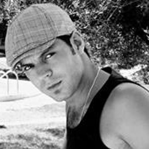Seif César's avatar