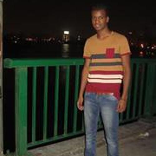 Karim Brown 1's avatar