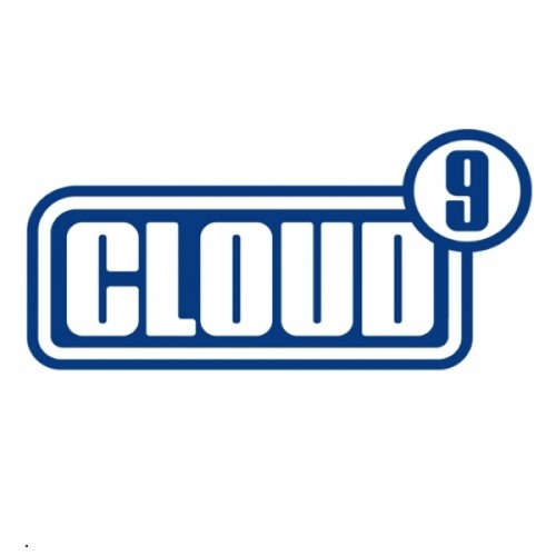 CLOUD9MUSIC's avatar