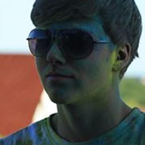Christopher Heyse's avatar