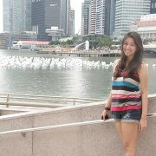 Frieda Kh's avatar