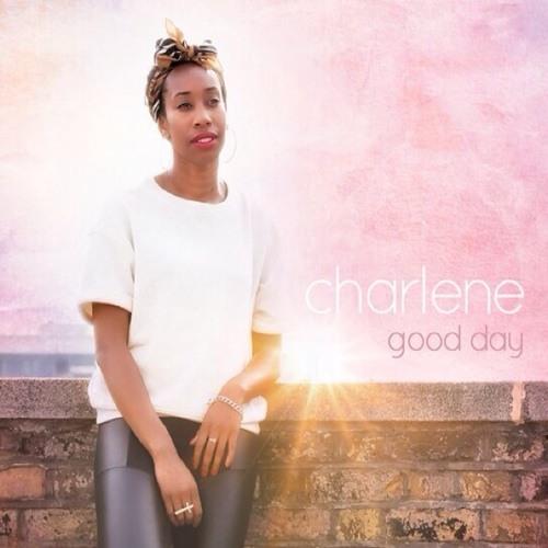 CHARLENE's avatar