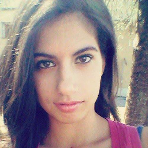 M@r!ka's avatar