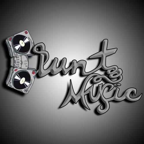 BluntMusic360's avatar