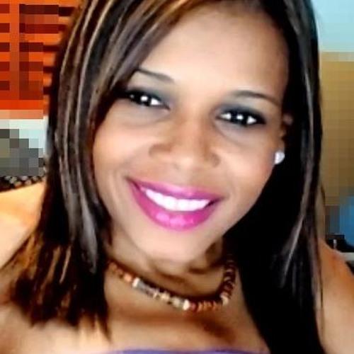 Regiane Pinheiro 2's avatar