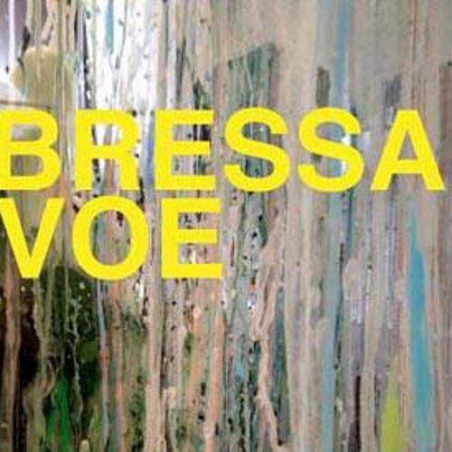 bressa voe's avatar
