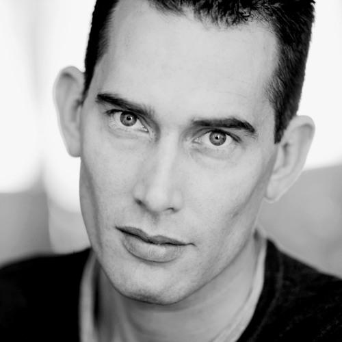 Pierre_Babolat's avatar