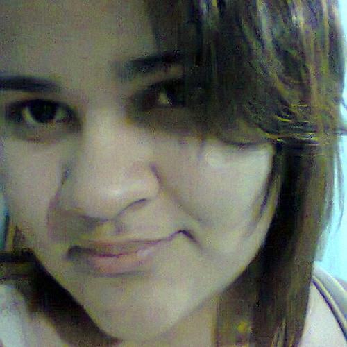 Jaomerlândia Rodrigues's avatar