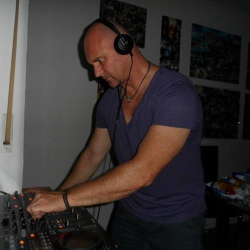 Peter von Fischer's avatar