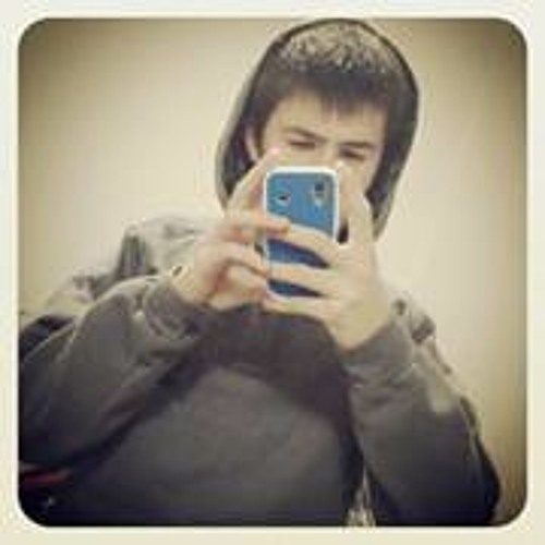 Lucas Moser Silvino's avatar