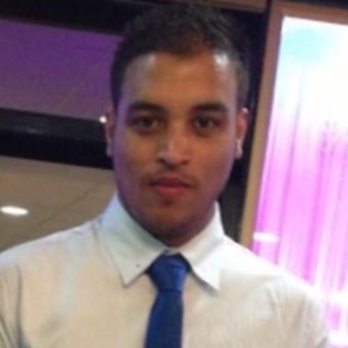 Danny S Singh's avatar