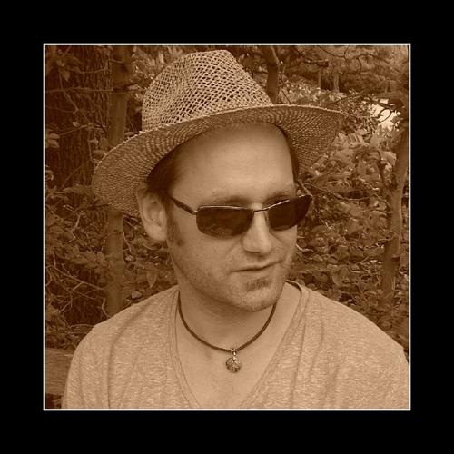 Peter Pix/Dub One!'s avatar